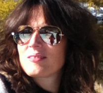 ELISABETTA BIGANZOLI, Director Repertoire & Soundtracks Development  Sugarmusic S.p.A.